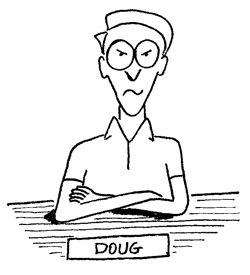 About-Doug1