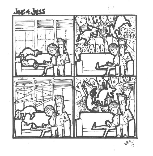 JoeAndJess_015-648x660
